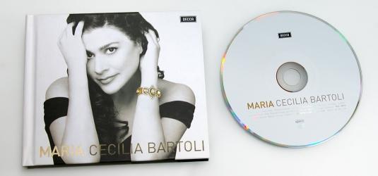 Дигибук CD формата на 1 диск, покраска диска шелкографией