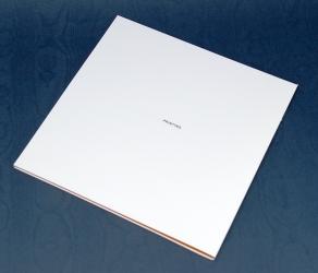 Жакет - упаковка для cd дисков