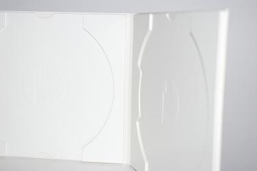 Эко-треи в упаковке Repack