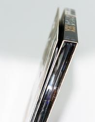 Шести полосный digipack на 2 диска