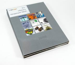 Диджипак DVD формата на 2 диска , оборот.