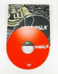 Упаковка для CD дисков, тиражирование CD дисков.