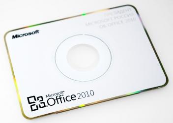 CD визитка, печать шелкографией