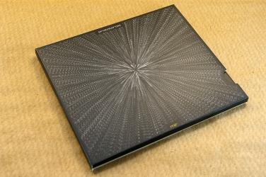 DBS - оригинальная упаковка для DVD и CD дисков
