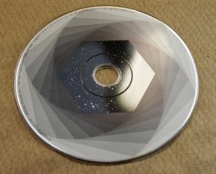 Тиражирование CD, тиражирование DVD, печать на дисках офсетом