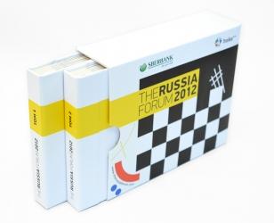 Многодисковое издание на 14 дисков
