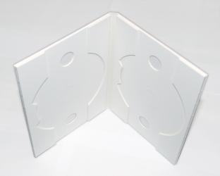 Эко треи упаковки для дисков репак