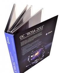 Коллекционное издание для 4 дисков