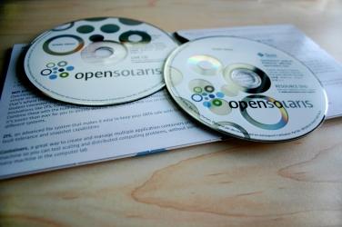 Диджислив CD на 2 диска.