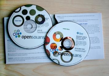 Digisleeve на 2 CD диска.