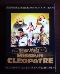 DVD дигипак на 2 диска со слипкейсом, конструкция в сборе