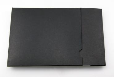 DBS - компактная упаковка для двух дисков