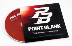 Слив для мини cd диска