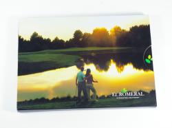 Бургопак для 1 DVD диска и серии открыток.