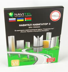 Индивидуальная упаковка для 1 CD диска, буклета и флеш-карты.