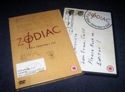 DVD амарей на 2 диска + слипкейс