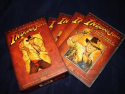 DVD Amaray + слипкейс.