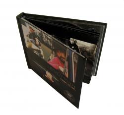 Диджибук CD формата на 2 диска. Uma2rman.