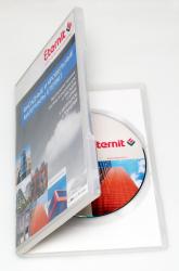 Amarey DVD на один диск